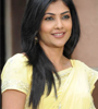 Kamalinee Mukherjee Photo Gallery 6