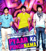 Pyaar Ka Punchnama Songs Audio – mp3 Songs