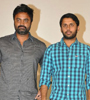 Courier Boy Kalyan First Look Launch Photo Gallery