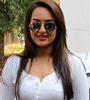 Sonakshi Sinha Photo Gallery 3