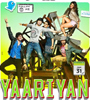 Yaariyan Movie Video Songs
