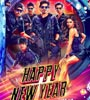 Happy New Year Movie Video Songs