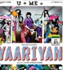 Yaariyan Songs Audio – mp3 Songs