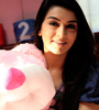 Hansika Motwani Photo Gallery 22