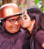 Laddu Babu Movie Photo Gallery