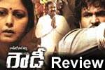 Rowdy Movie Review