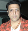 Salman Khan, Govinda, Genelia at Ritesh Deshmukh's YELLOW Special Screening