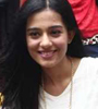 Amrita Rao Visits NGO Pratham Photo Gallery
