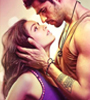 Ek Villain Movie Trailer