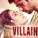 Ek Villain Songs Audio – mp3 Songs