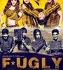 Fugly Songs Audio – mp3 Songs