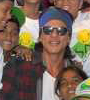 Shah Rukh Khan Celebrates Father's Day With Smile Foundation Children
