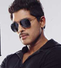 Allu Arjun Photo Gallery 5