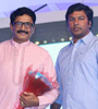 Ala Ela Movie Audio Launch Photo Gallery