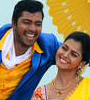 Allari Naresh New Movie Photo Gallery