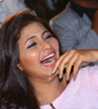 Anjali Photo Gallery 13