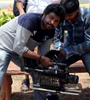 Boom Boom Movie Working Stills Photo Gallery