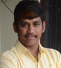 Director Santosh Srinivas Photo Gallery