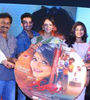 Geethanjali Movie Audio Launch Photo Gallery