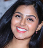 Monal Gajjar Photo Gallery 9
