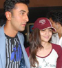 Ranbir Kapoor, Alia Bhatt Inaugurate India's Largest Short Film Festival Photo Gallery
