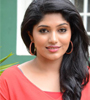 Samyuktha Hornad Photo Gallery