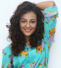 Seerath Kapoor Photo Gallery 1