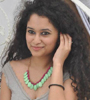 Sowmya Sukumar Photo Gallery 3