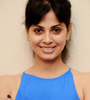 Supriya Photo Gallery