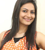 Swetha Verma Photo Gallery