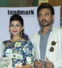 The Lunchbox Movie DVD Launch Photo Gallery