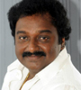 V. V. Vinayak Press Meet Photo Gallery