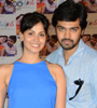 Weekend Love Movie Press Meet Photo Gallery