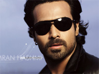 When Will Emraan Work With Salman?