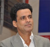 'Shool' sequel is not possible without Manoj Bajpayee