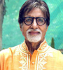 Amitabh Bachchan Celebrates 72nd Birthday With The Media Photo Gallery