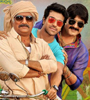 Govindudu Andarivadele Songs Audio – mp3 Songs