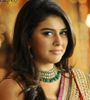 Hansika Motwani Photo Gallery 24