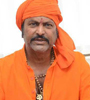 Mohan Babu Photo Gallery 1