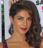 Priyanka Chopra at India's Best Cinestars Ki Khoj TV Show Photo Gallery