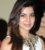Ram Charan, Samantha Launches Asian Cinemas Photo Gallery