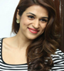 Shraddha Das Photo Gallery 19