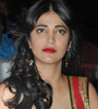 Shruti Haasan Photo Gallery 18
