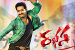 Rabhasa Movie Review