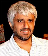What Vikram Bhatt says about film and leading lady?