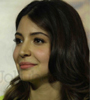Anushka Sharma NH10 Movie Trailer Launch Photos Gallery