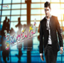 Mahesh Babu Srimanthudu Movie First Look Photo Gallery