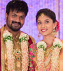 Manchu Manoj's Engagement Photo Gallery
