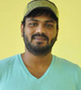 Manchu Manoj Photo Gallery 1