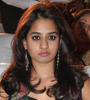 Nanditha Photo Gallery 10